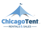 CHICAGO TENT RENTALS & SALES